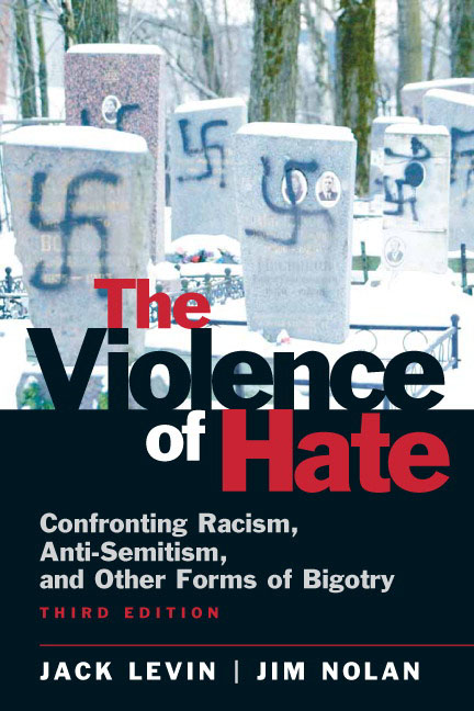 ViolenceofHate3